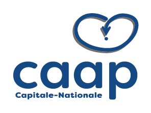 CAAP – Capitale-Nationale